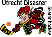 Utrecht Disaster